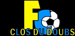FC Clos du Doubs