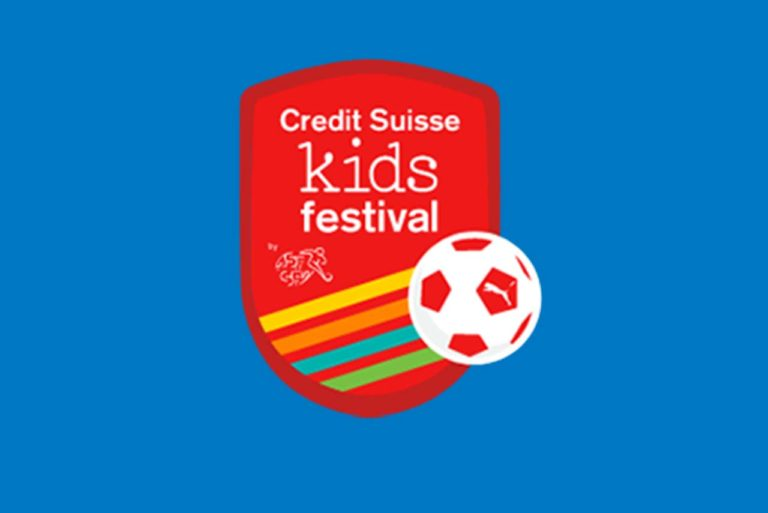 Read more about the article KIDS Festival 2021
